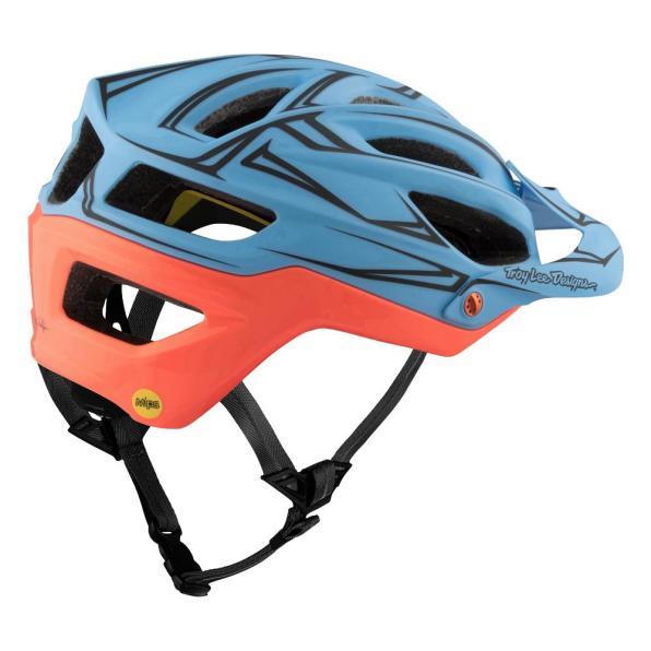 a2-helmet-mips-pinstripe_REDBLUE-2