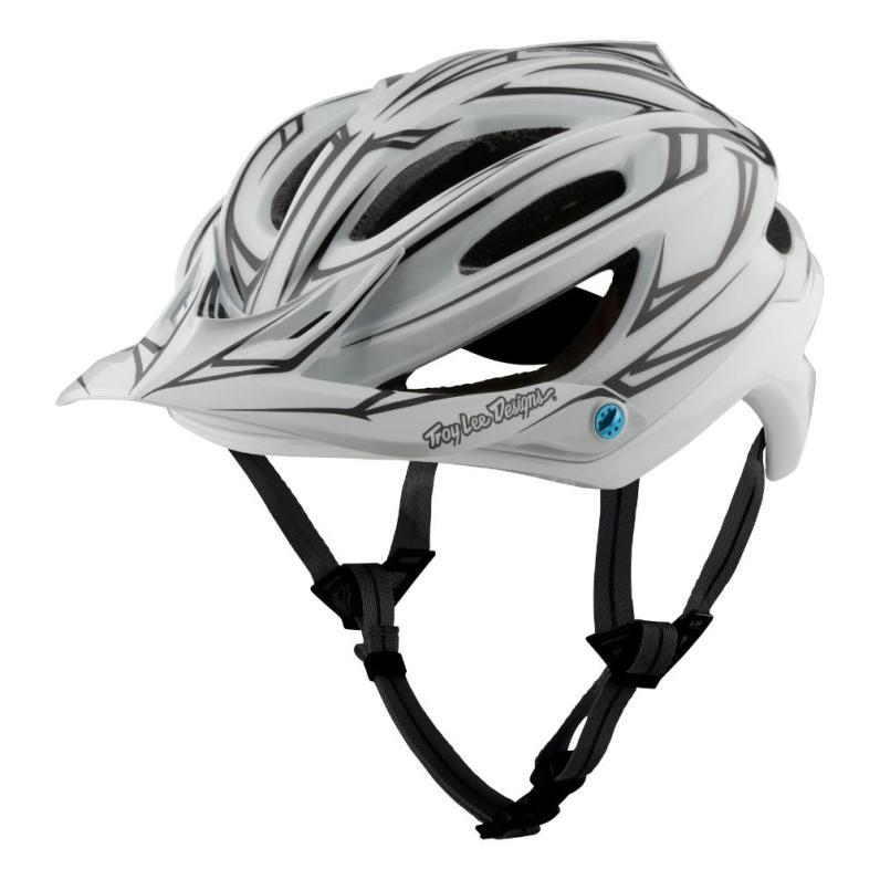 a2-helmet-mips-pinstripe_WHITE-1