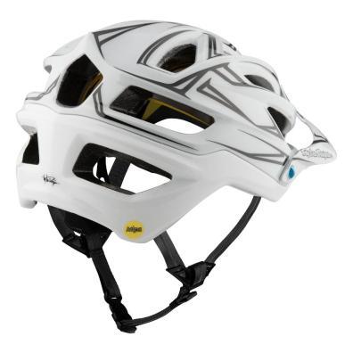 a2-helmet-mips-pinstripe_WHITE-2