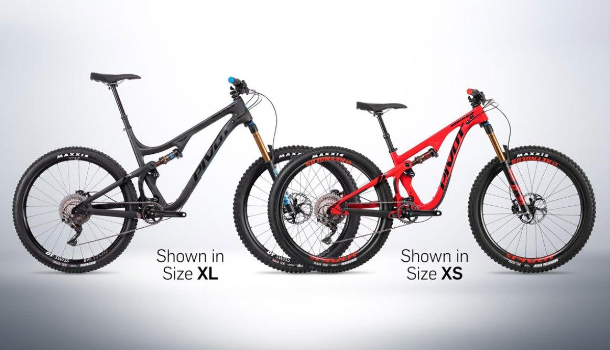 2017-mach-55-carbon-detail-double-bike-999x574