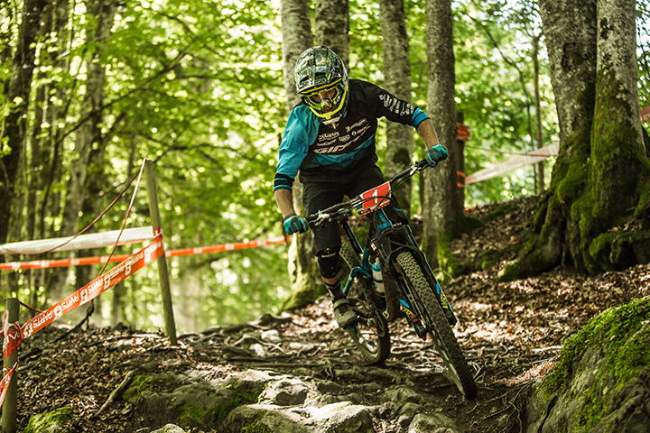 coupe-de-fran-enduro-series-2017-samoens-4