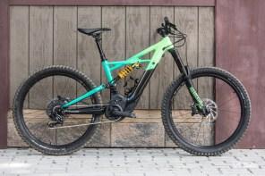 vttae specialized kenevo 2018 ebike-42