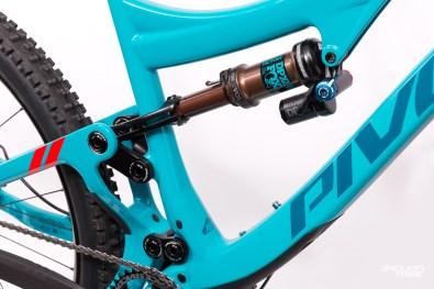 Pivot Product -24