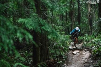 rocky mountain race face enduro team 2018-30