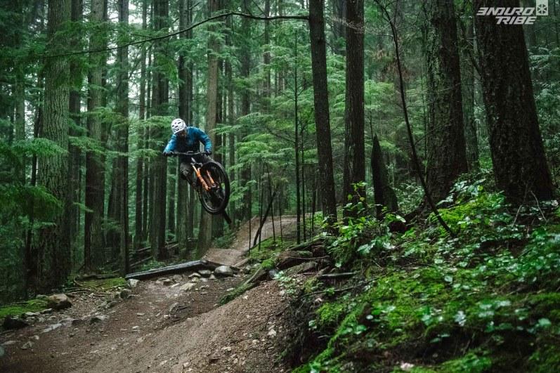 rocky mountain race face enduro team 2018-35