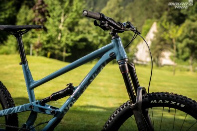 endurotribe commencal clash 2019-10