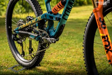 endurotribe commencal clash 2019-19