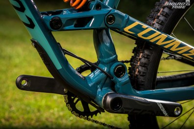 endurotribe commencal clash 2019-27