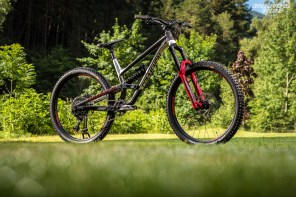 endurotribe commencal clash 2019-6