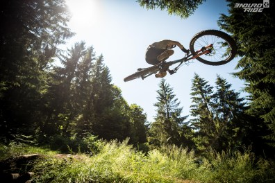 commencal clash slice of ariegeoise pie-43