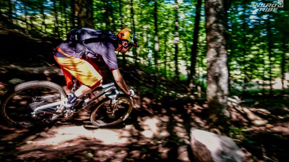 fred horny quebec partie 1 endurotribe-3
