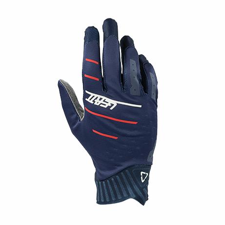 Les gants 2.0 SubZero - 37,99 € et 3 coloris