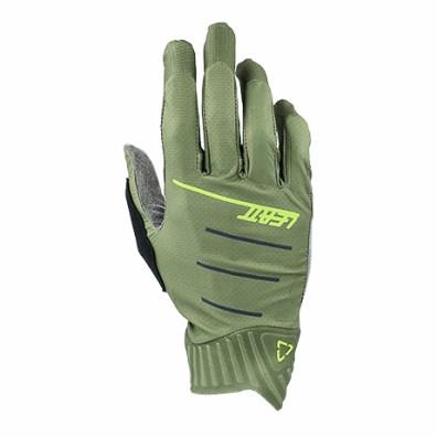 Les gants 2.0 Windblock - 37,99 € et 2 coloris