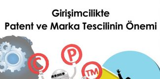 Girisimcilikte-Patent-ve-Marka-Tescili-324×160