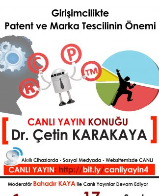 girisimcilikte-patent-marka-tescil-324×400