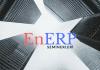 EnERP-100×70