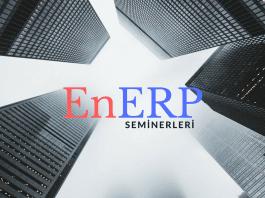 EnERP-265×198