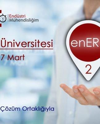 torosuniversitesi-enerp2_1024-324×400