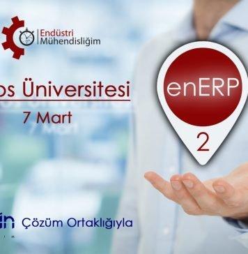 torosuniversitesi-enerp2_1024-356×364