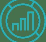 data_analysis-5121-150×150-150×136