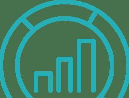 data_analysis-5121-265×198-260×198