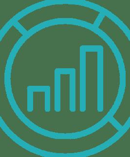 data_analysis-5121-324×400-267×322