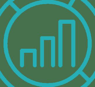 data_analysis-5121-324×400-324×300