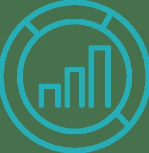 data_analysis-5121-356×364-293×300