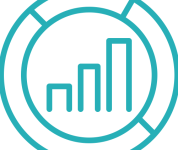 data_analysis-5121-356×364-356×300
