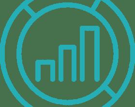 data_analysis-5121-420×420-279×220