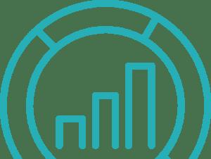 data_analysis-5121-512×385-300×226