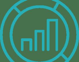data_analysis-5121-512×462-279×220