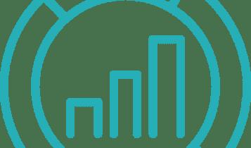 data_analysis-5121-512×462-357×210