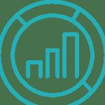 data_analysis-5121-512×486-150×150