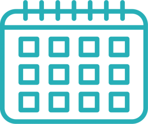 date-5121-300×253-300×253