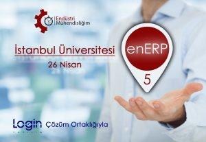 enerp5-istanbuluniversitesi-300×207