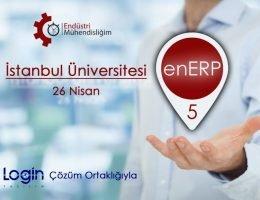 enerp5-istanbuluniversitesi-endustrimuh-1024×706-260×200