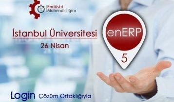 enerp5-istanbuluniversitesi-endustrimuh-1024×706-357×210
