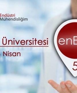 enerp5-istanbuluniversitesi-endustrimuh-1068×580-267×322