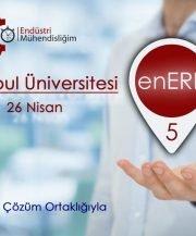 enerp5-istanbuluniversitesi-endustrimuh-1068×737-180×217