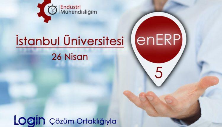 enerp5-istanbuluniversitesi-endustrimuh-1068×737