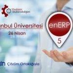 enerp5-istanbuluniversitesi-endustrimuh-300×207-150×150