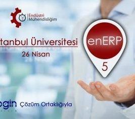 enerp5-istanbuluniversitesi-endustrimuh-324×235-267×235