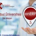 enerp5-istanbuluniversitesi-endustrimuh-356×220-150×150