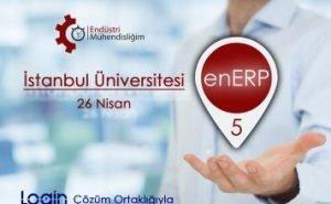 enerp5-istanbuluniversitesi-endustrimuh-356×220-300×185