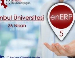 enerp5-istanbuluniversitesi-endustrimuh-356×364-260×200