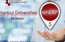enerp5-istanbuluniversitesi-endustrimuh-534×462-210×136
