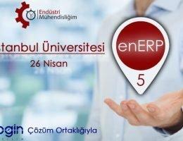 enerp5-istanbuluniversitesi-endustrimuh-534×462-260×200