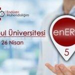 enerp5-istanbuluniversitesi-endustrimuh-696×385-150×150