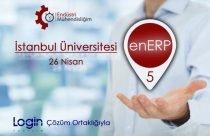 enerp5-istanbuluniversitesi-endustrimuh-696×480-210×136